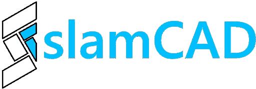 Slamcad